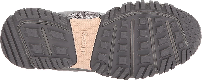 Reebok Women's Ridgerider Trail 3.0 Powder Grey/Smoky Taupe/Urban Grey/Desert Dust