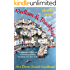 Bedlam & Breakfast at a Devon seaside guesthouse: A wonderful, heartwarming and hilarious read, perfect for all seasons