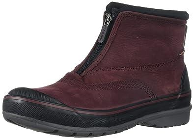 CLARKS Women's Muckers Hike Snow Boot