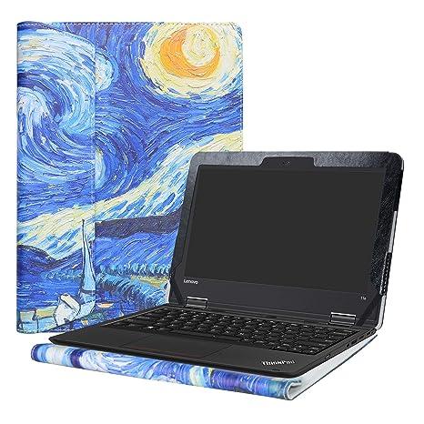 Funda protectora para portátil Lenovo ThinkPad 11e de 11,6 ...