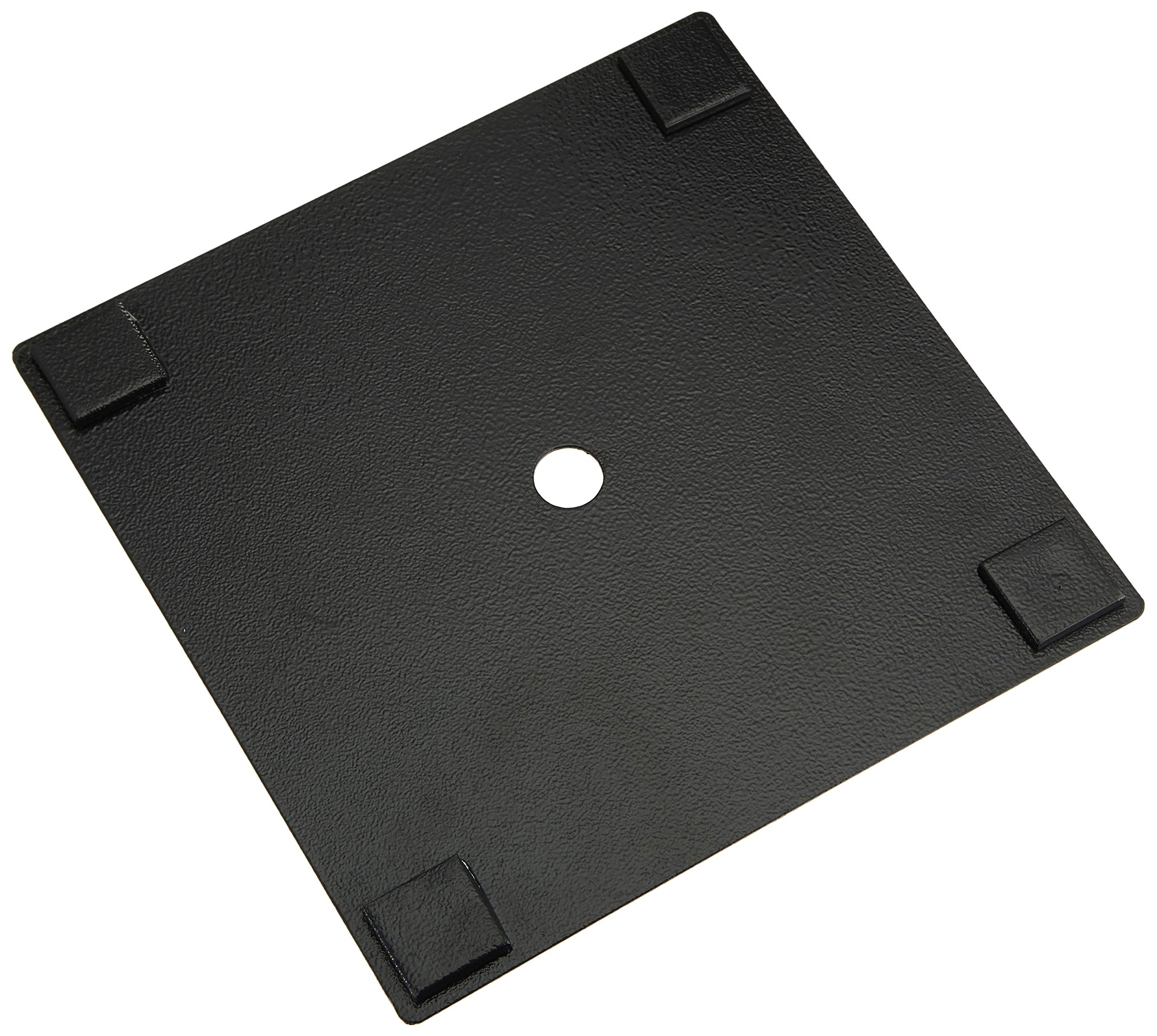 Protex Durable Floor Safe, Black (IF-1212C II) by Protex (Image #3)