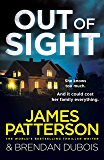 Out of Sight (Out of Sight series Book 1)