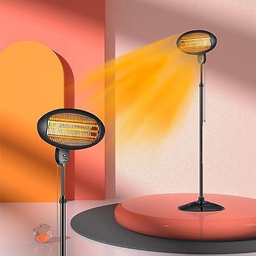 EPROSMIN Patio Heater