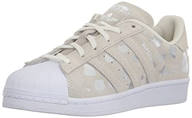 adidas originals women's superstar w fashion sneaker