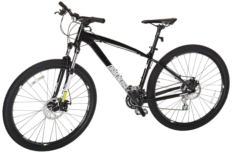 Best Mountain Bikes Under 600