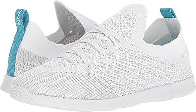 4fd1cb4e59 Native Shoes Unisex AP Mercury Liteknit Junior Sneaker