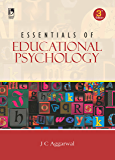 Essentials of Educational Psychology, 3rd Edition