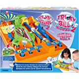 TOMY Screwball Scramble Level 2