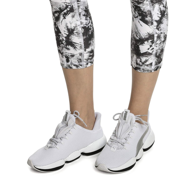 Puma Damen Mode XT WNS Fitnessschuhe Gelb (Safety Gelb schwarz EU Weiß) 48.5 EU schwarz db1bfb