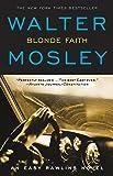 Blonde Faith (Easy Rawlins) (English Edition)