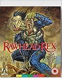 Rawhead Rex [Blu-ray]