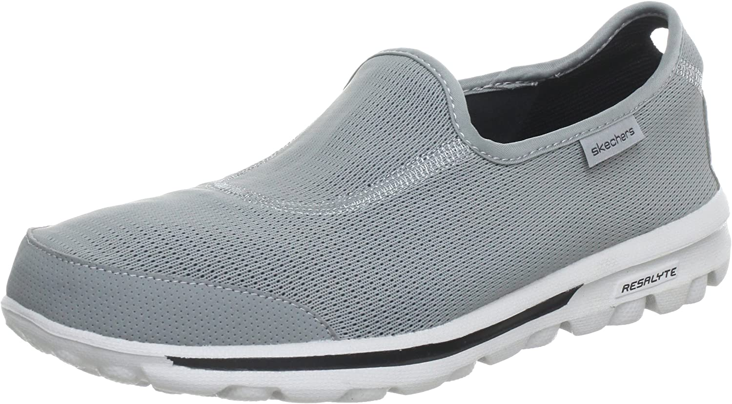 skechers go recovery