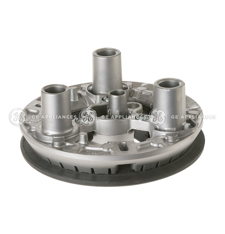 範囲tri-ring Burner   B00J7CQV3M