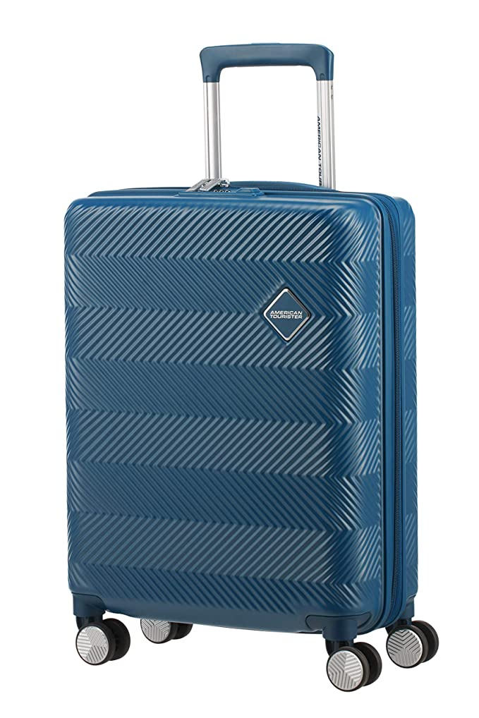 American Tourister Flylife Equipaje de Mano
