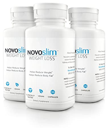 allevo weight loss pillars