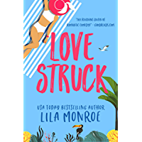 Lovestruck: A Romantic Comedy (English Edition)