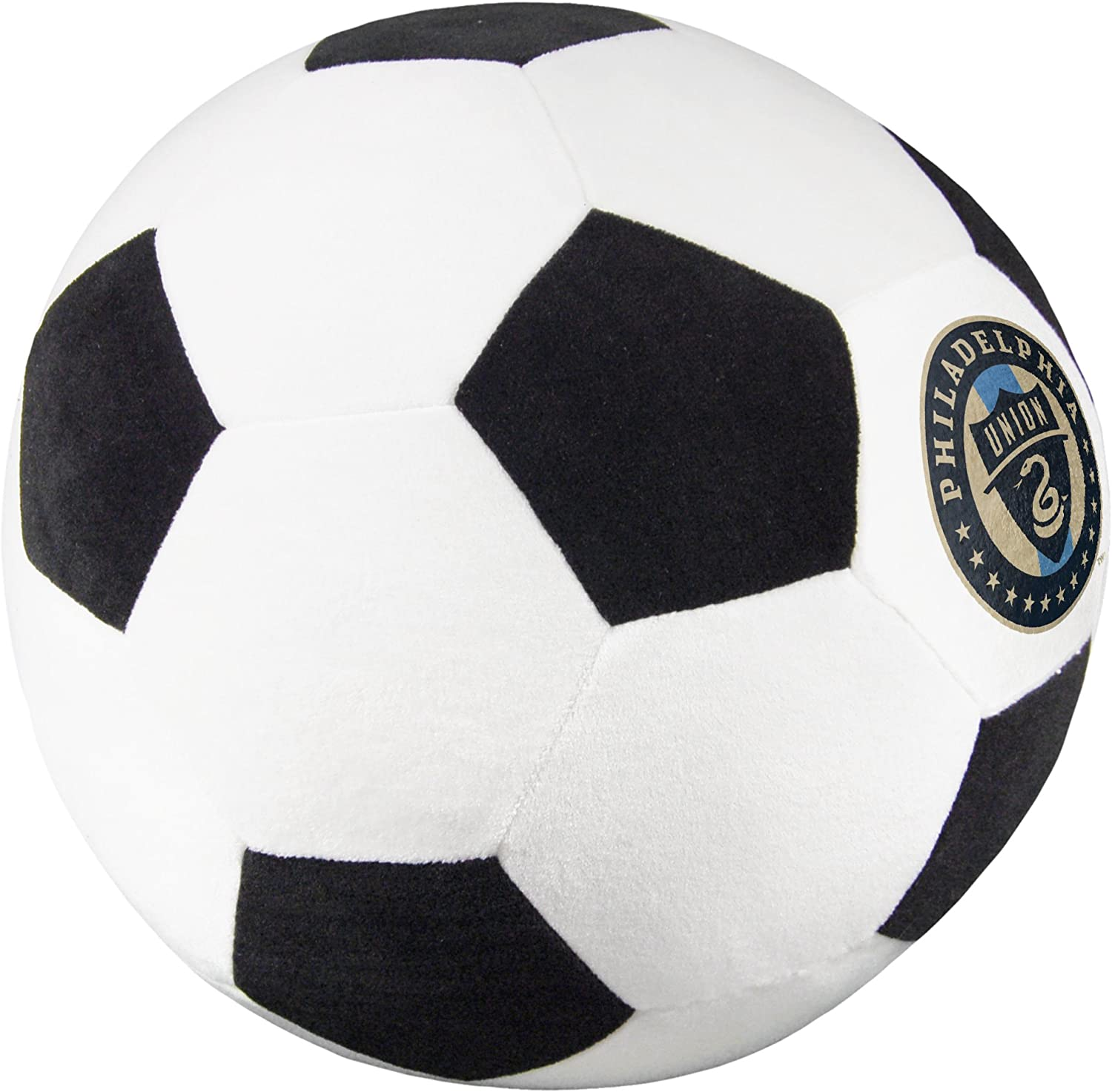 The Northwest Company Officially Licensed MLS Cloud Pillow 11