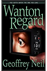 Wanton Regard Kindle Edition