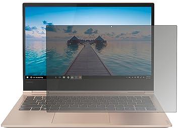 dipos I Protección de la Vista Compatible con Lenovo Yoga ...