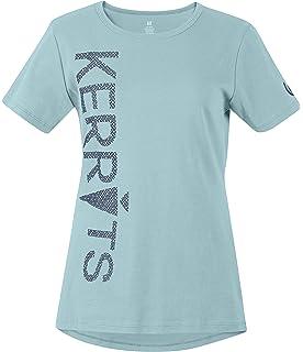 Quarter Line Tech Tee, Kerrits