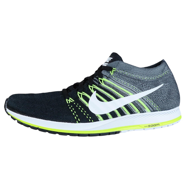 Nike Herren Flyknit Streak Laufschuhe: : Schuhe