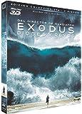 Exodus: Dioses Y Reyes (BD 3D + 2D) [Blu-ray]