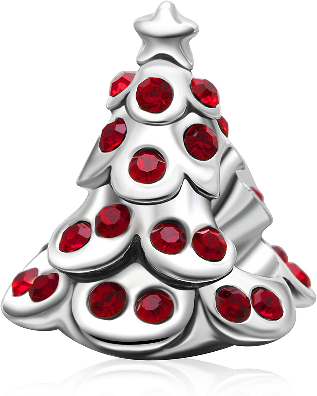Hoobeads Christmas Tree...