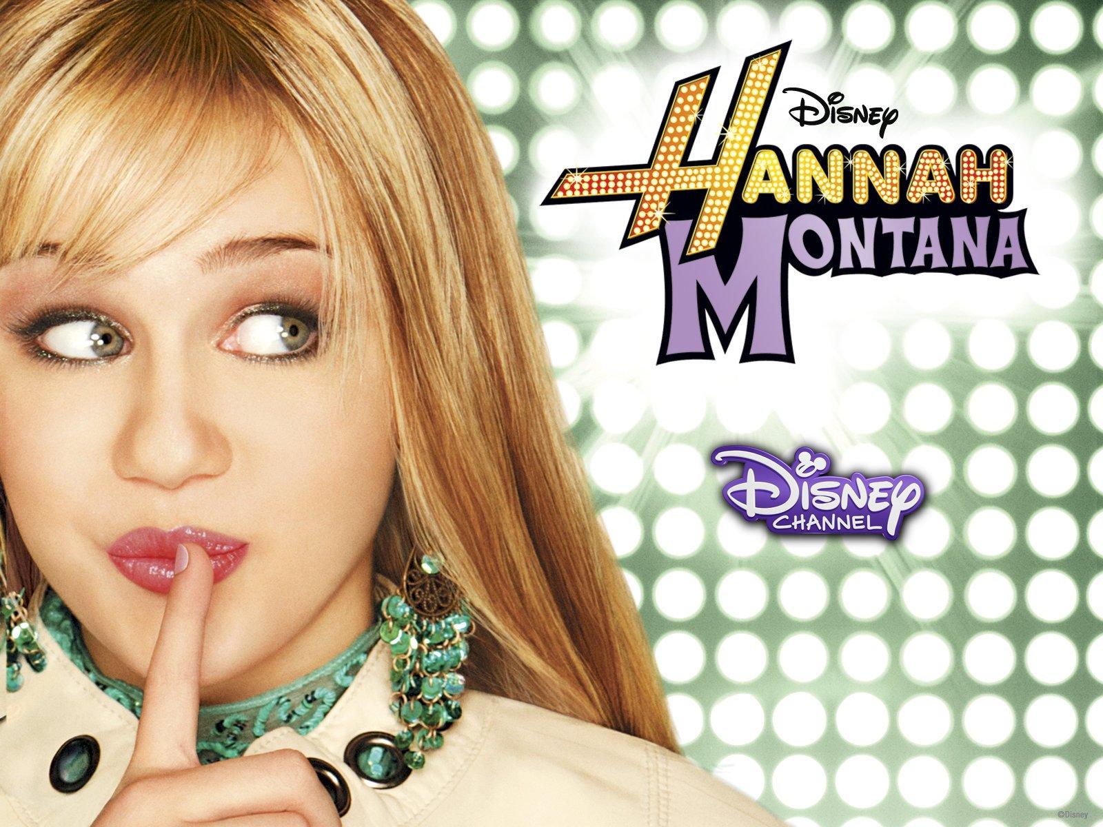 Amusing message teen stars g hannah montana agree