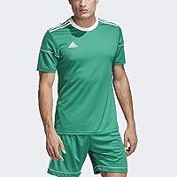 adidas Squad 17 JSY SS - Camiseta