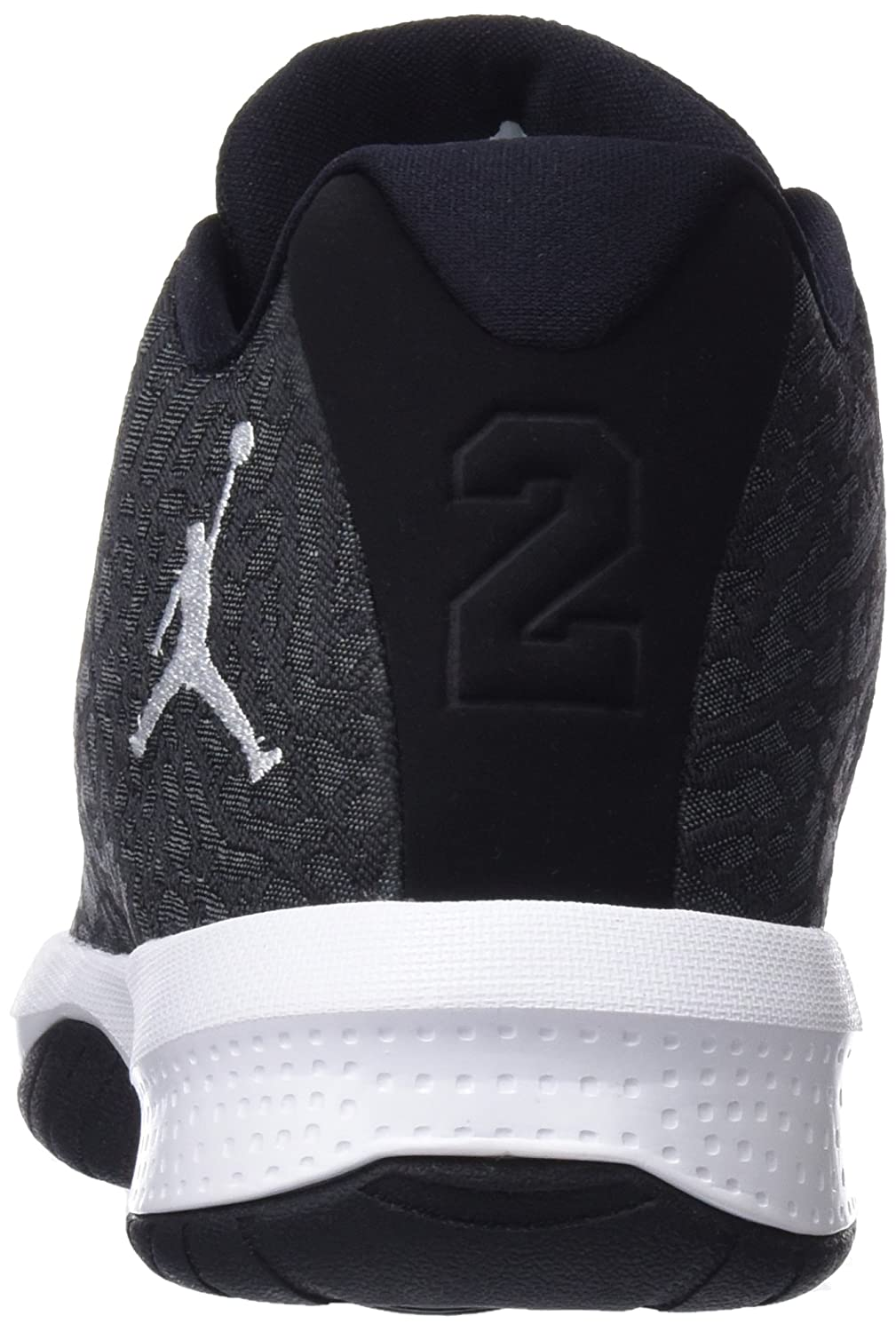 Nouvelles Chaussures Nike Jordan B Fly Gs Nike Jordan B Fly Gs Chaussures De Basketball Xhptsuty-131240-6592722 Can Be Repeatedly Remolded.