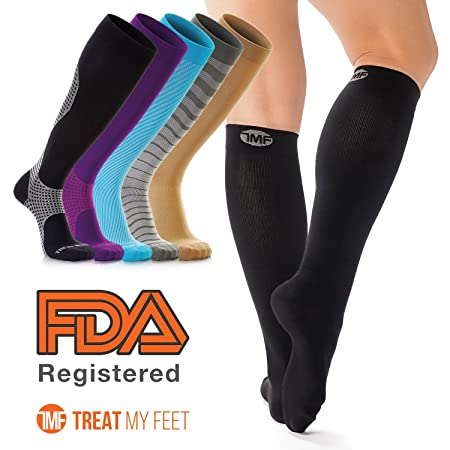 Review Compression Socks for Men
