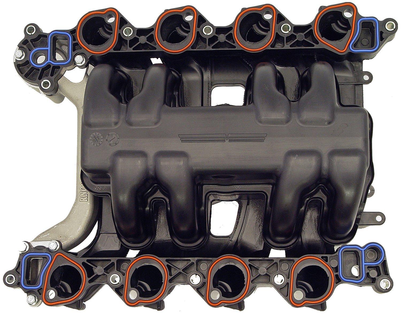 Amazon Dorman 615178 Upper Intake Manifold For Select Ford. Amazon Dorman 615178 Upper Intake Manifold For Select Fordlincoln Mercury Models Automotive. Mercury. 1999 Mercury Grand Marquis Intake Manifold Diagram At Scoala.co