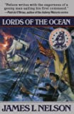 Lords of the Ocean (Revolution At Sea)
