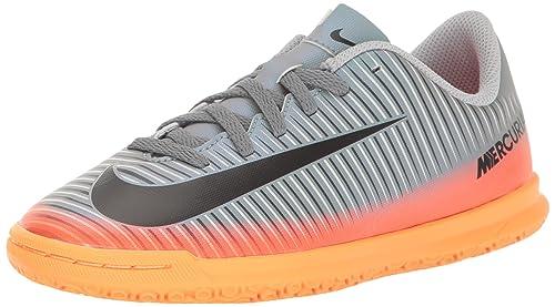 818f3816be3c9 Nike Jr Mercurialx Vortex III Cr7 IC