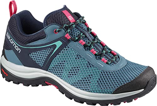 SALOMON Damen Ellipse Mehari Traillaufschuhe