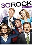 30 Rock: Season 5