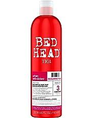 Bed Head Urban Antidotes Resurrection Conditioner by TIGI for Unisex - 25.36 oz Conditioner