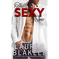 The Sexy One (One Love Book 1)