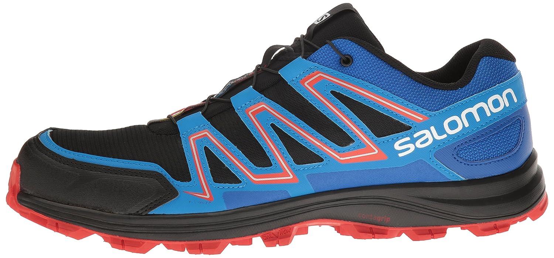 Amazon Mens Cheap And Comfortable Shoe