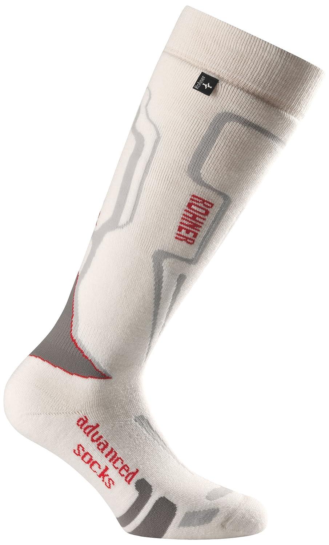 Rabatt-Verkauf 100% Spitzenqualität neueste auswahl Damen Rohner Socken Snow Sport Motion Skisocken fersoft.es