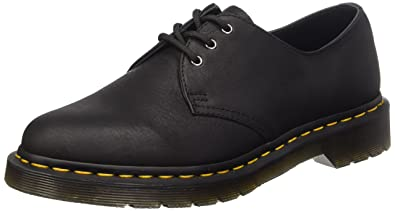 8c905bb194f Dr. Martens Men s 1461 Carpathian Brogues
