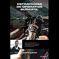 Estrategias de operativa bursátil: Claves, consejos y casos