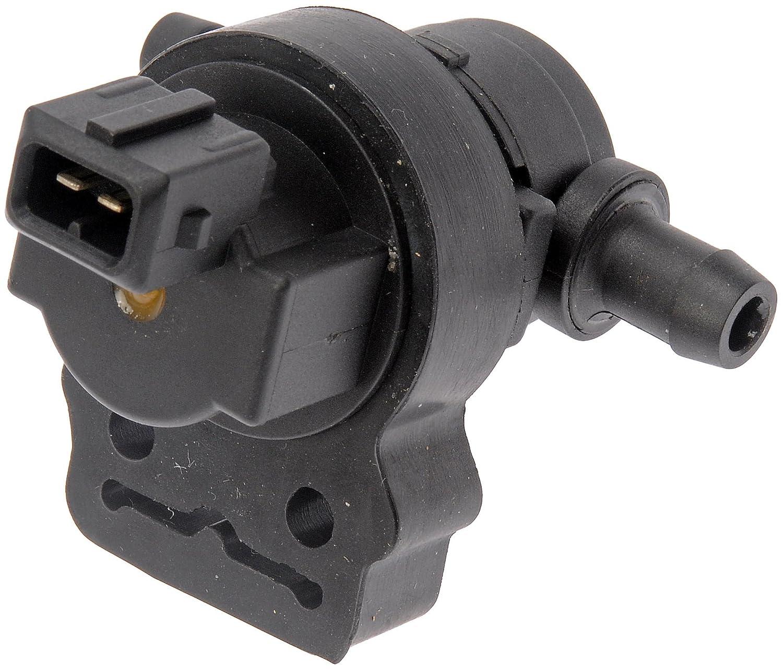 Dorman 911-852 Evaporative Emissions Purge Solenoid Valve Dorman - OE Solutions