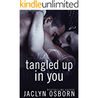 Tangled Up In You (English Edition)
