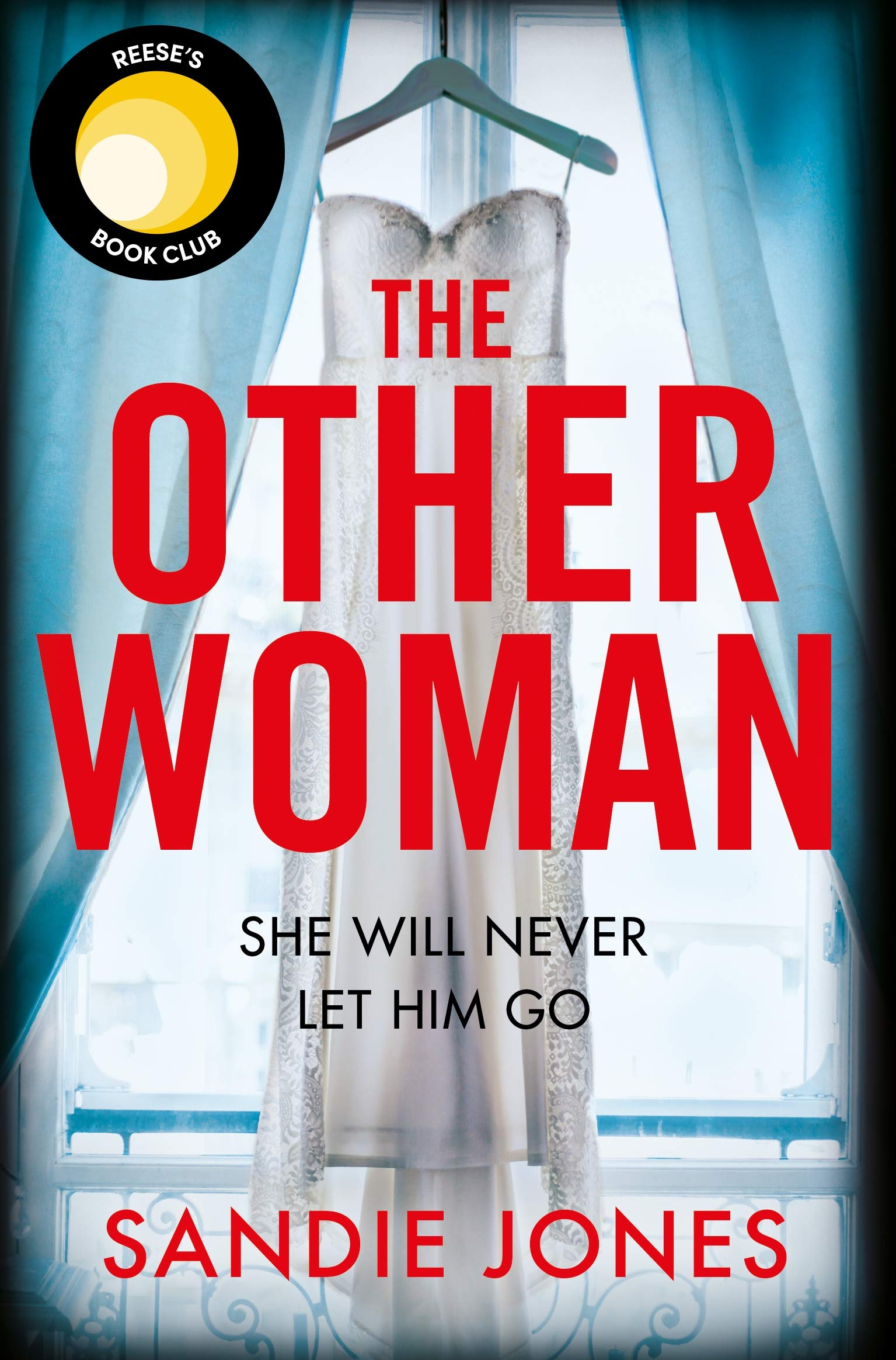 The Other Woman: Amazon.es: Jones, Sandie: Libros en idiomas extranjeros