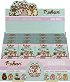 """Image for GUND Pusheen Blind Box Series #14: Warm & Cozy Surprise Mystery Plush, 3"""""""