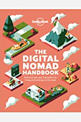 The Digital Nomad Handbook (Lonely Planet) Kindle Edition