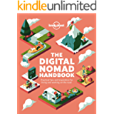 The Digital Nomad Handbook (Lonely Planet)