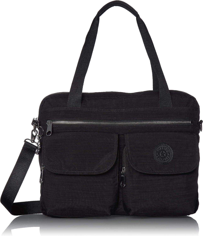 Kipling Women's Maric Laptop Tote Bag Shoulder