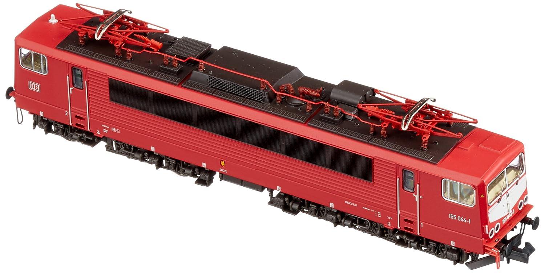 Arnold Juguete de modelismo ferroviario, Color (Hornby HN2371)